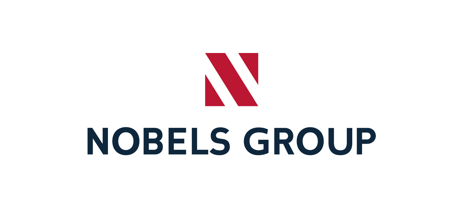 Nobels Group